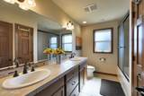 2203 88th Ave - Photo 15