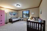 2203 88th Ave - Photo 16