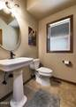 2203 88th Ave - Photo 18