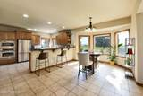 2203 88th Ave - Photo 4