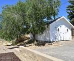 1162 Selah Loop Rd - Photo 15