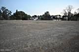 1162 Selah Loop Rd - Photo 7