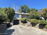 710 30th Ave - Photo 1