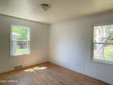 710 30th Ave - Photo 10