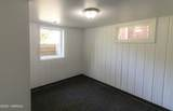 710 30th Ave - Photo 18