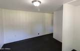 710 30th Ave - Photo 19