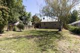 710 30th Ave - Photo 20