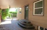 710 30th Ave - Photo 22