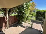 710 30th Ave - Photo 23