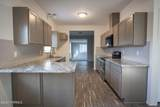 208 4th St - Photo 12