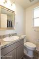 208 4th St - Photo 13