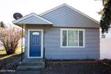 208 4th St - Photo 2