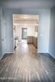 208 4th St - Photo 8