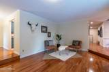 4109 18th Ave - Photo 10