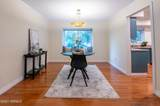4109 18th Ave - Photo 11