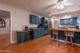 4109 18th Ave - Photo 16