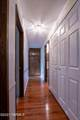 4109 18th Ave - Photo 20