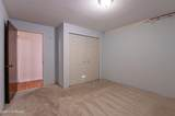 4109 18th Ave - Photo 26