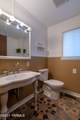 4109 18th Ave - Photo 27