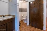 4109 18th Ave - Photo 29