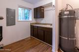 4109 18th Ave - Photo 30