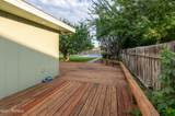 4109 18th Ave - Photo 32