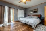 11401 Cottonwood Canyon Rd - Photo 7