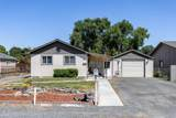 2215 5th Ave - Photo 1