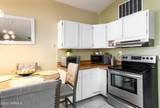2215 5th Ave - Photo 10