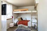 2215 5th Ave - Photo 14