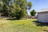 2215 5th Ave - Photo 16
