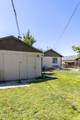 2215 5th Ave - Photo 17