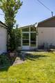 2215 5th Ave - Photo 18