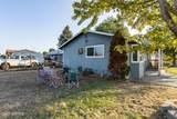 802 Yakima Ave - Photo 16