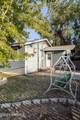 802 Yakima Ave - Photo 17