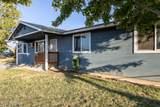 802 Yakima Ave - Photo 2