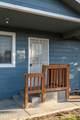 802 Yakima Ave - Photo 4