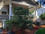 203 32nd Ave - Photo 18
