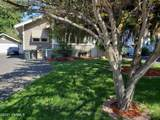 203 32nd Ave - Photo 19