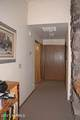 20 Cliffdell Hgts Way - Photo 9