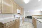 507 77th Ave - Photo 10