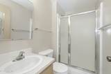 507 77th Ave - Photo 12