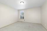 507 77th Ave - Photo 13
