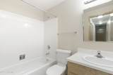 507 77th Ave - Photo 14
