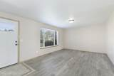 507 77th Ave - Photo 2
