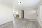 507 77th Ave - Photo 3