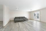 507 77th Ave - Photo 5