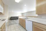507 77th Ave - Photo 8