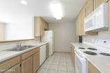 507 77th Ave - Photo 9