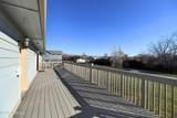 5500 Garden Terrace Ln - Photo 24